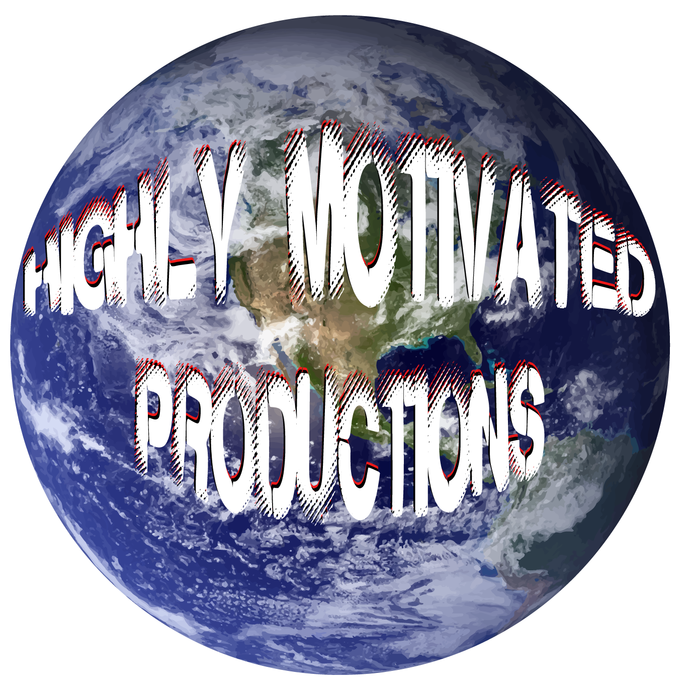 Highly Motivated Productions
